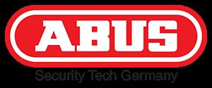 Abus E50