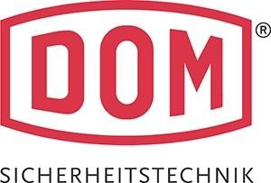 DOM Plura cilinders