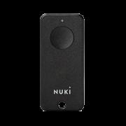 Nuki Fob afstandsbediening