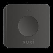 Nuki Bridge (online beheer)