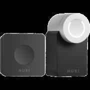 Nuki 2.0 Combo (Inclusief Bridge)