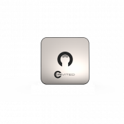 Invited Smart Lock Wallswitch