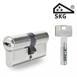 Cilinderslot Vitess dubbele cilinder SKG3