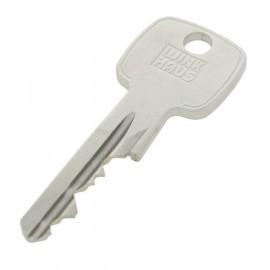 Winkhaus XR sleutel