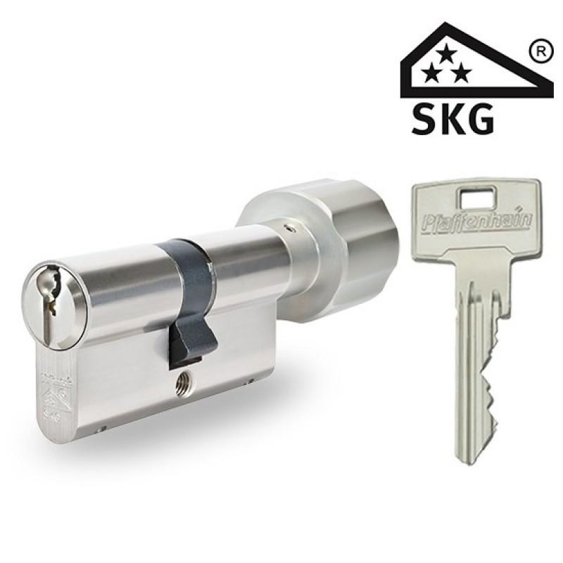 Knopcilinder Pfaffenhain SKG3