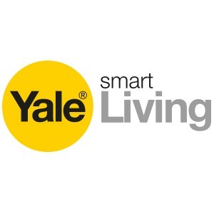 Yale Smart Living alarmsysteem