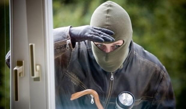 5 Tips om je voordeur te beveiligen
