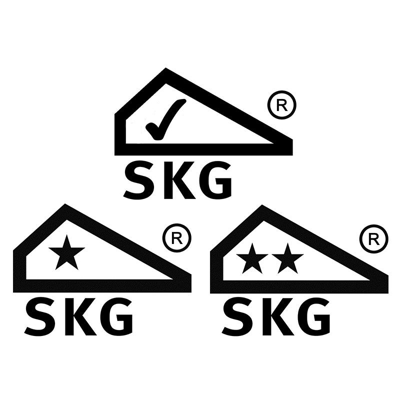 SKG Cilinders